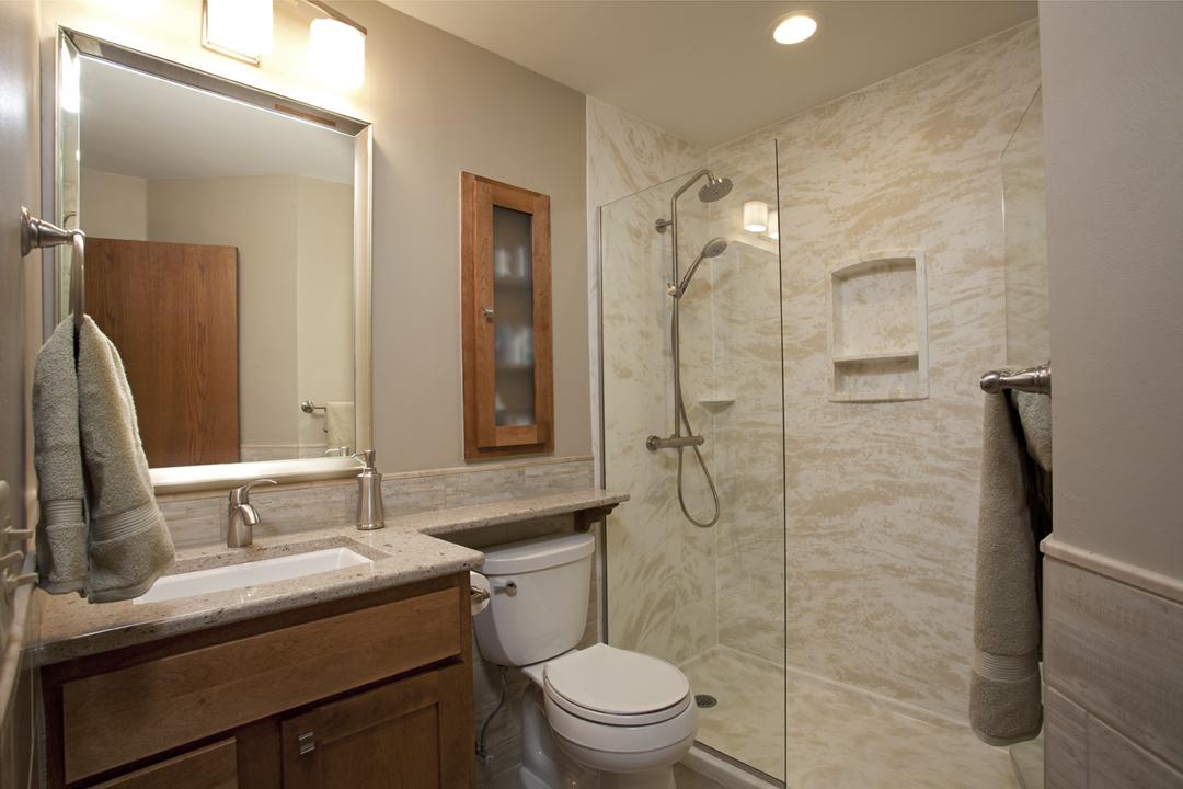 bath, vanity, cabinet, koch